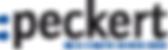 Peckert-Logo-2016.png