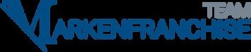 Team_Markenfranchise_Logo-Kopie.png
