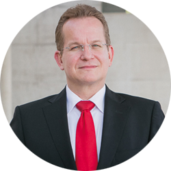 Dr. Joachim Klapperich