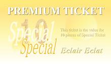 Premium Ticket2.png