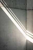 Lichtreflektion