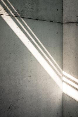 Stroke lumière