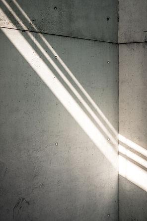 Light Stroke