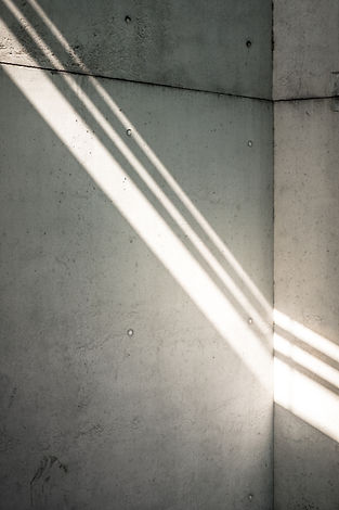 Stroke Light