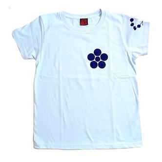 T-shirt japonais femme