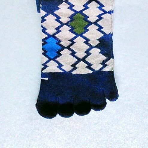 chaussettes japonaises tabi à 5 doigts Tabitabiya boutique japonaise