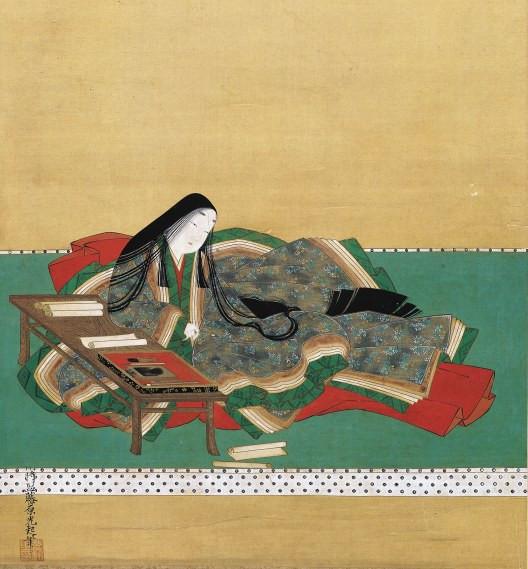 Tosa_Mitsuoki,_Portrait_de_Murasaki-shikibu,_Monastère_Ishiyama,_Ôtsu._©_Monastère_Ishiyama,_Ôtsu..jpeg