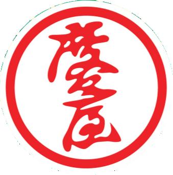 Tabitabiya boutique japonaise en ligne de Tokyo