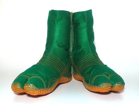 chaussures japonaises jikatabi