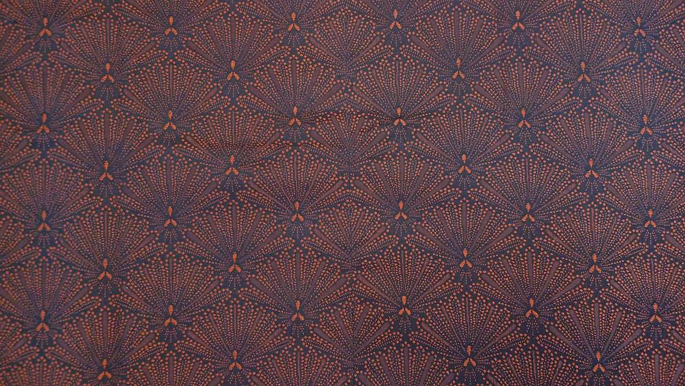 motif japoanis pin Matsu Tabitabiya