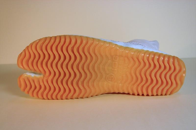 chaussures japonaises jikatabi boutique d'articles japonais Tabitabiya-boutique japonaise