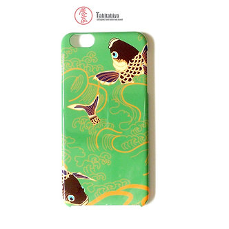 COQUES IPHONE6/6s