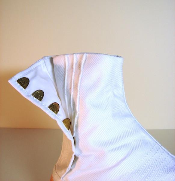chaussure japonaise jikatabi boutique d'articles japonais Tabitabiya-boutique japonaise