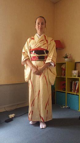 ceinture obi fukuro obi Tabitabiya boutique japonaise