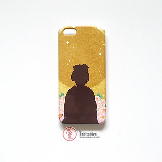 COQUES IPHONE5/5s