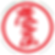 Logo de la boutique japonaise en ligne Tabitabiya