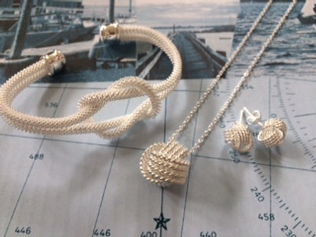 Sailors Knot Collection