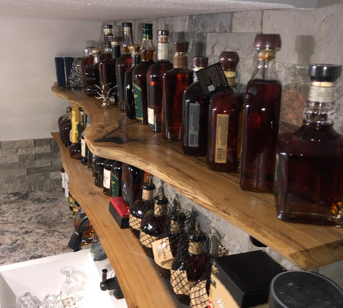 Robinson Bar 2