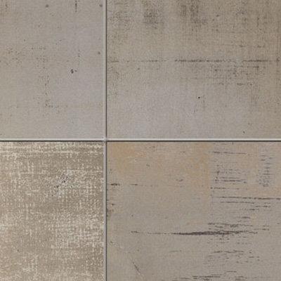 Rhythm Flow Ceramic Tile