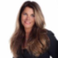 lisa's profile photo_edited.jpg