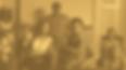 Manhattan Film Institute directors gold program