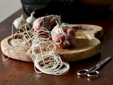 Arrosti di carne | 9 lezioni essenziali