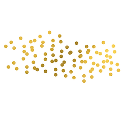 gold dots.png