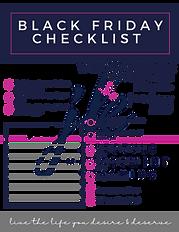 Black Friday Checklist.png