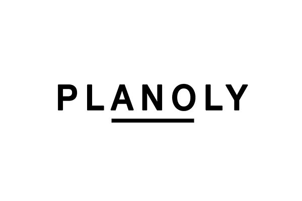 Planoly-logo1.jpg