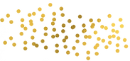 gold%2520dots_edited_edited.png