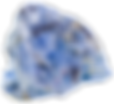 Kyanite-PNG-High-Quality-Image.png