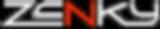zenky-racing-logo_edited.png