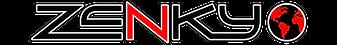 Logo_home_page_zenkyworld_edited.png