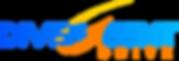 Divergent Logo Long.png