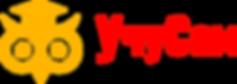 """Оригинальный логотип образовательного медиапроекта """"УчуСам"""". Автор и собственник бренда Пчелкин Константин Сергеевич"""