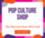 Pop culture shop.png