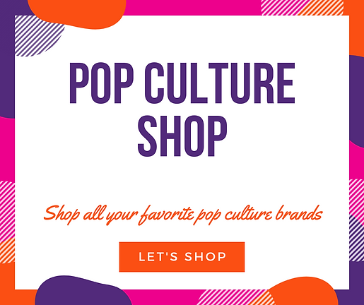 Pop culture shop.png