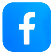 Small Facebook Logo transparent.png