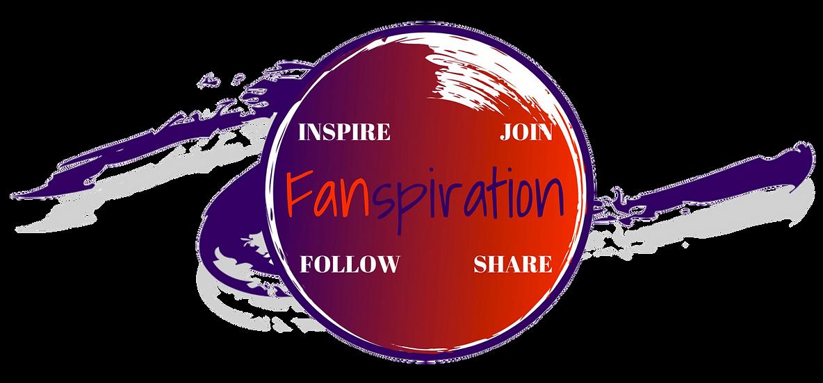 Fanspiration Logo Transparent copy.png