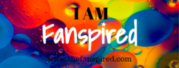 Copy of Pride Sticker w site.png