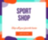 Sport Shop.png