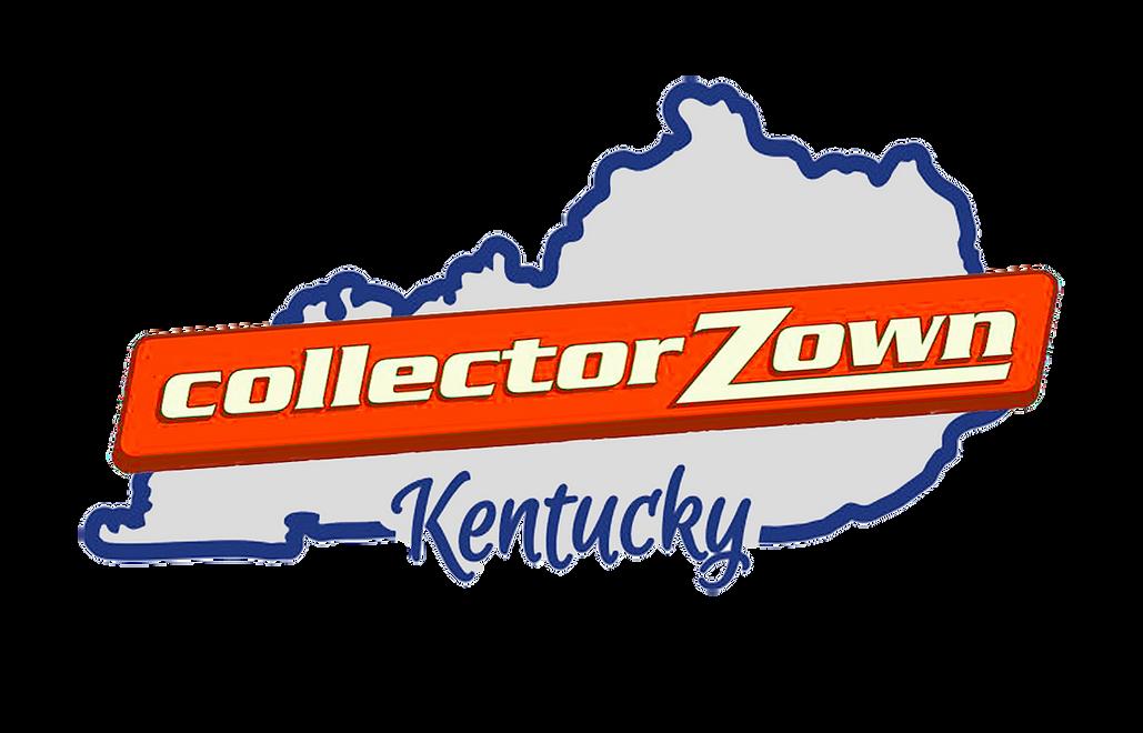 Collectorzown ky logo grey transparent.p