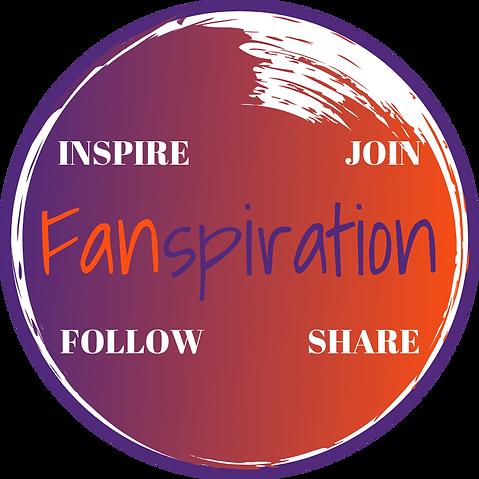 Fanspiration.png