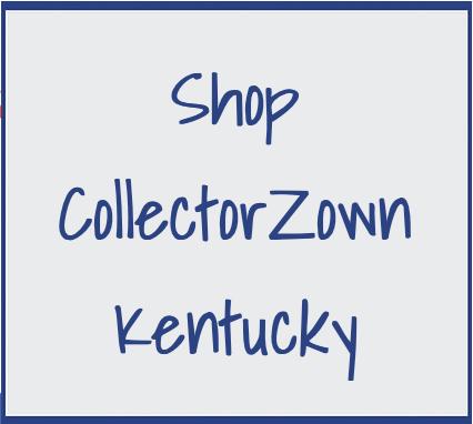 Shop CollectorZown Kentucky.png