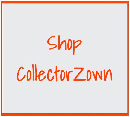 Shop CollectorZown.png