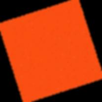 Orange Striped Square.png