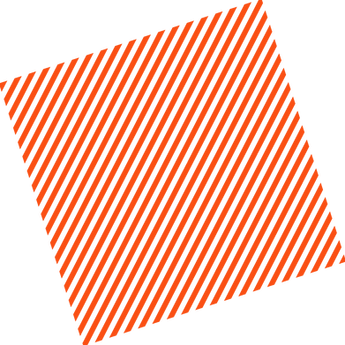 Orange Striped Square.png