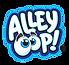 AlleyOoplogo-01.png