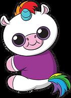 Unicorn2.png
