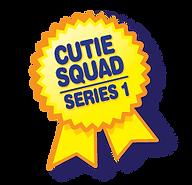 CutieSquad-01.png